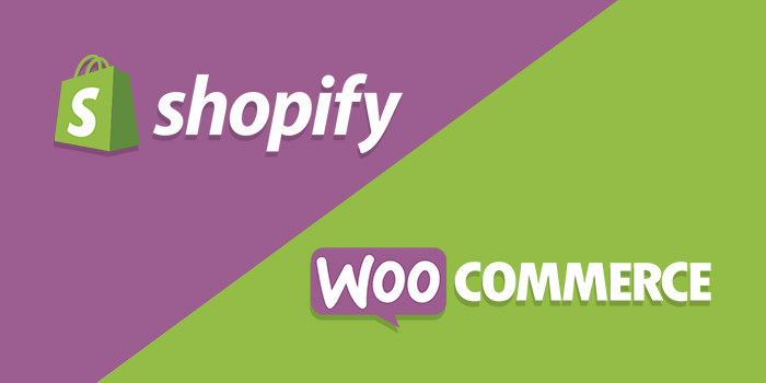 Why WooCommerce is losing against Shopify and How can Effect this