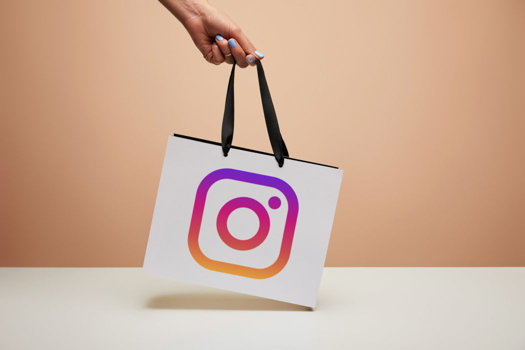 instagram-shop