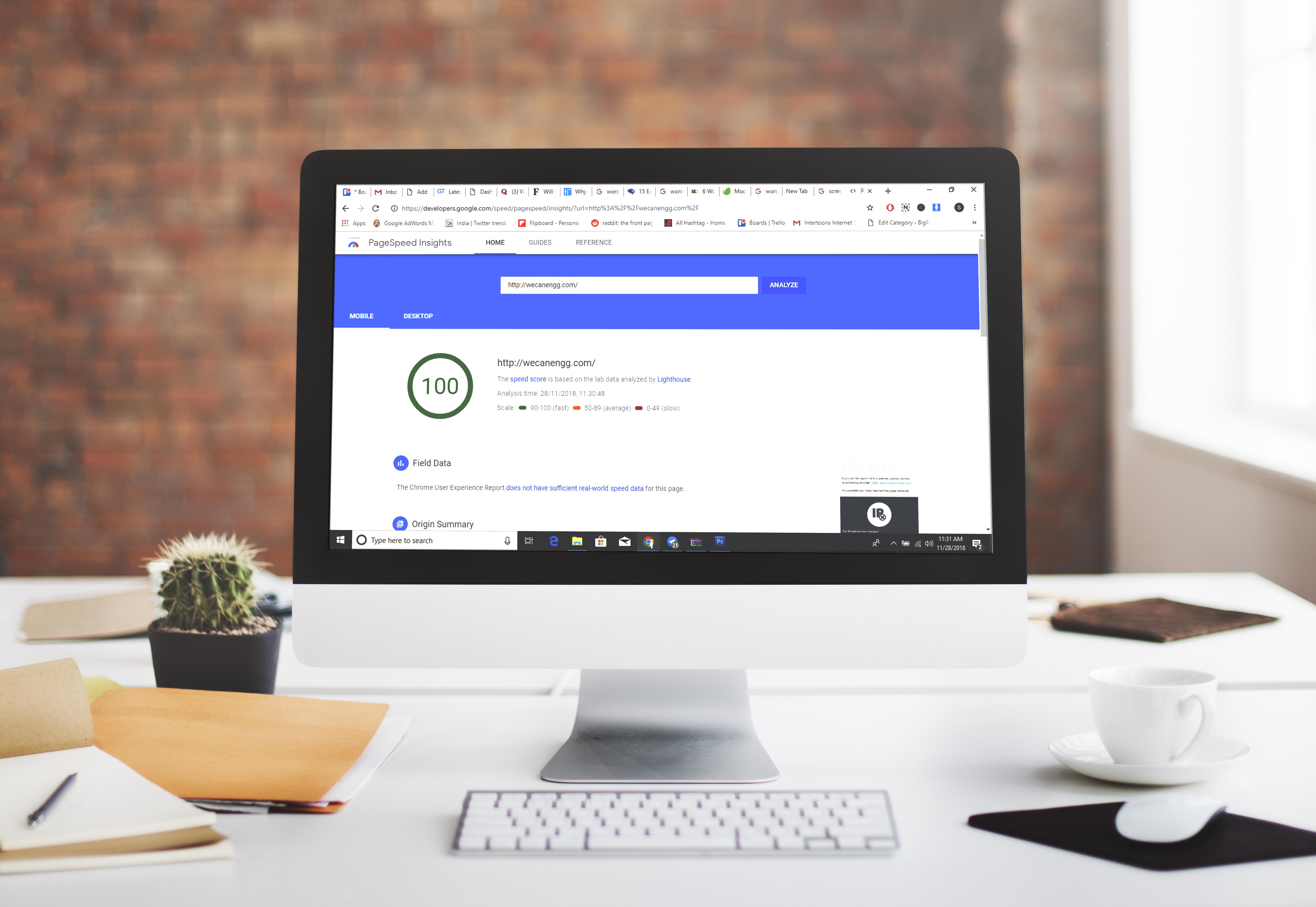 speedup your wordpress site