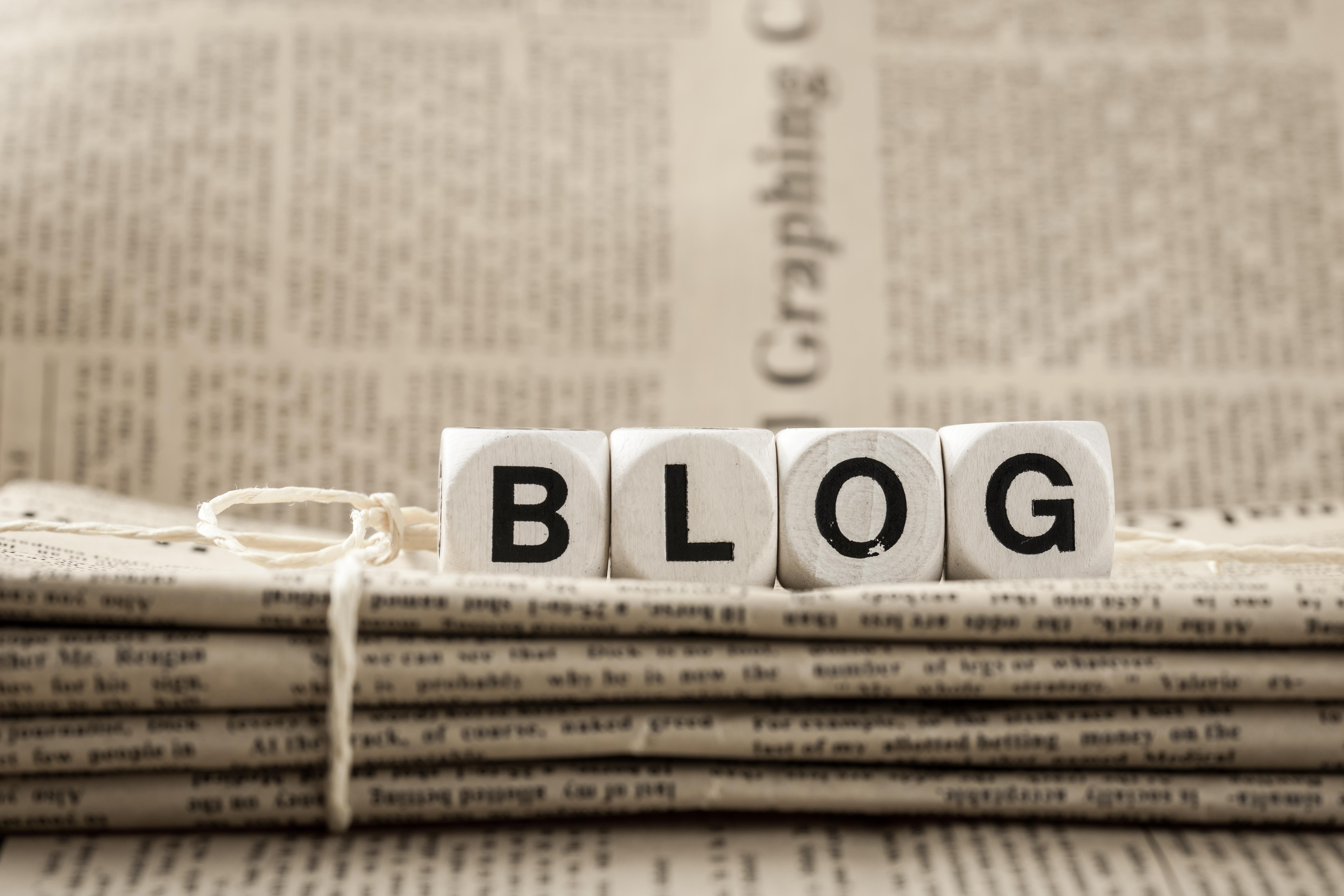 traffic for my blog