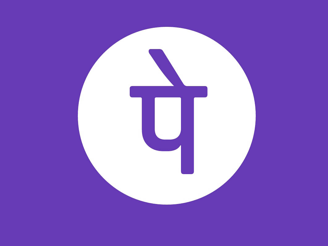 Visit App partners with PhonePe : Launching unlimited OPD subscription service