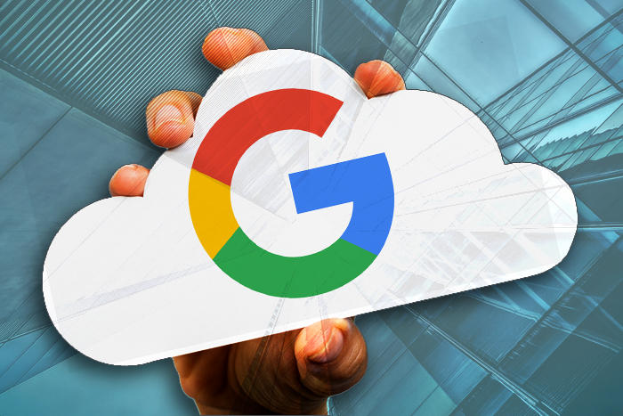 Google gets Looker for $2.6 billion to add its business intelligence software to Google Cloud