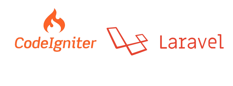 Which PHP framework is best, Laravel or CodeIgniter?