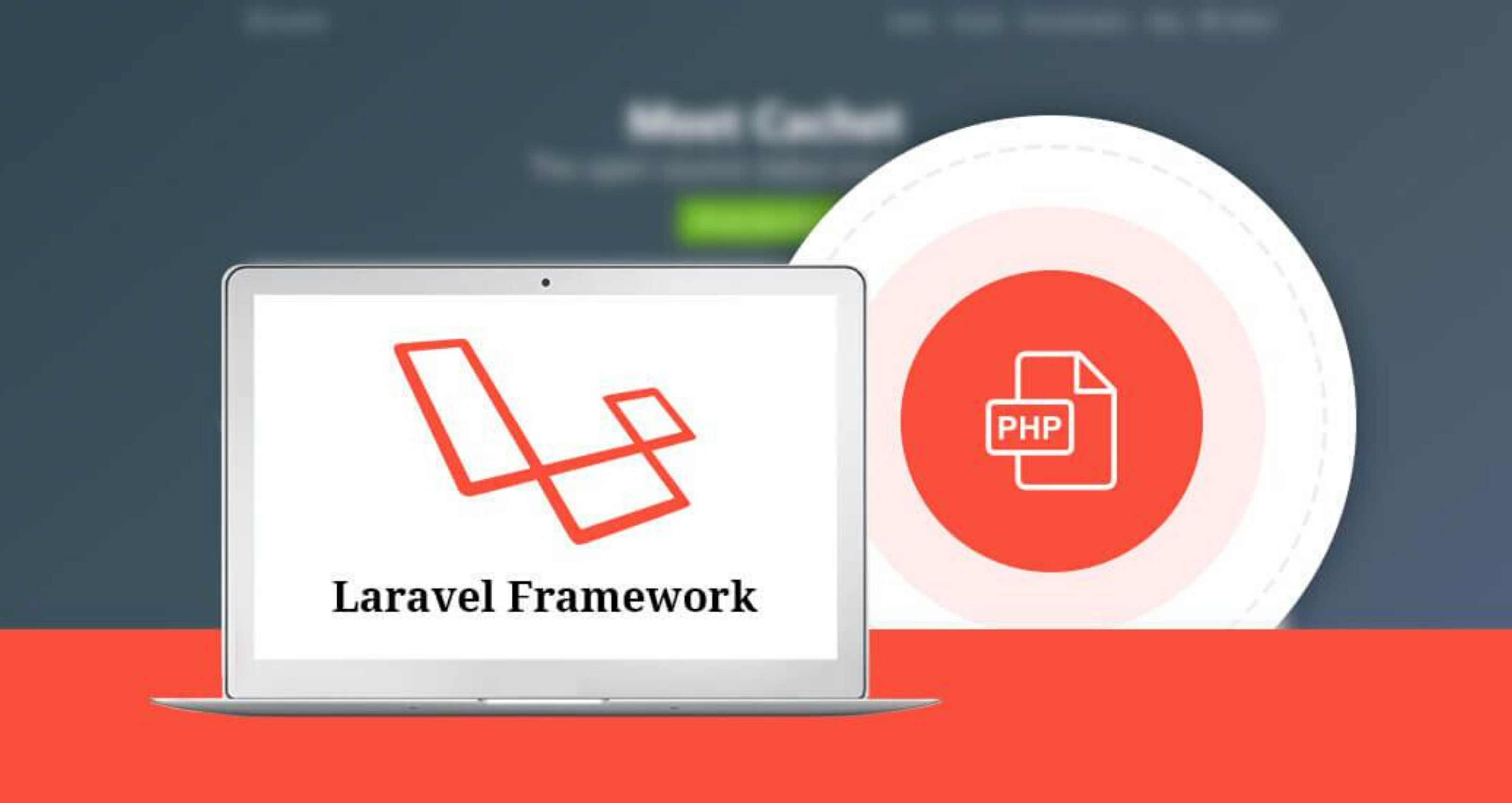 Cheat Sheet for Eloquent - ORM in Laravel