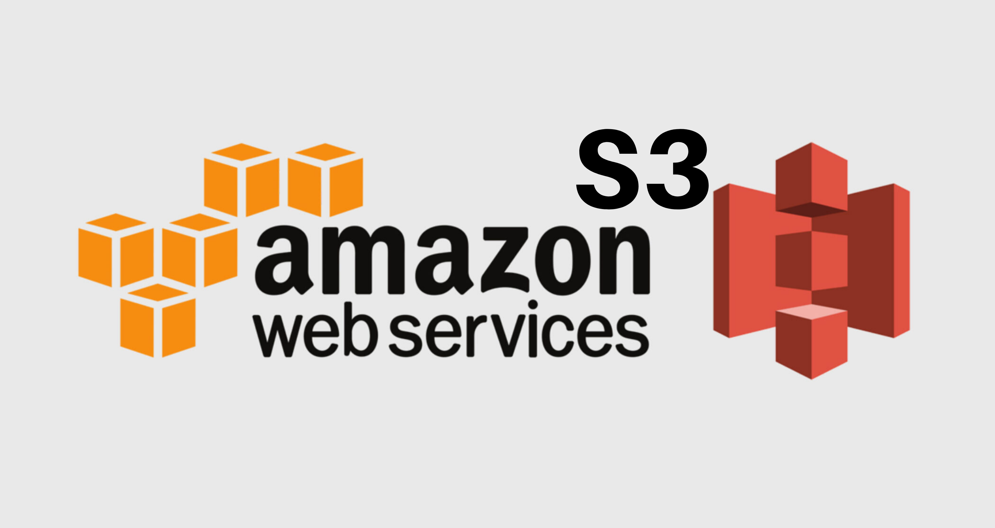 Learn to host a website on Amazon S3 without getting Messy